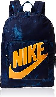 Nike Unisex Y Classic Bkpk - Aop Backpack