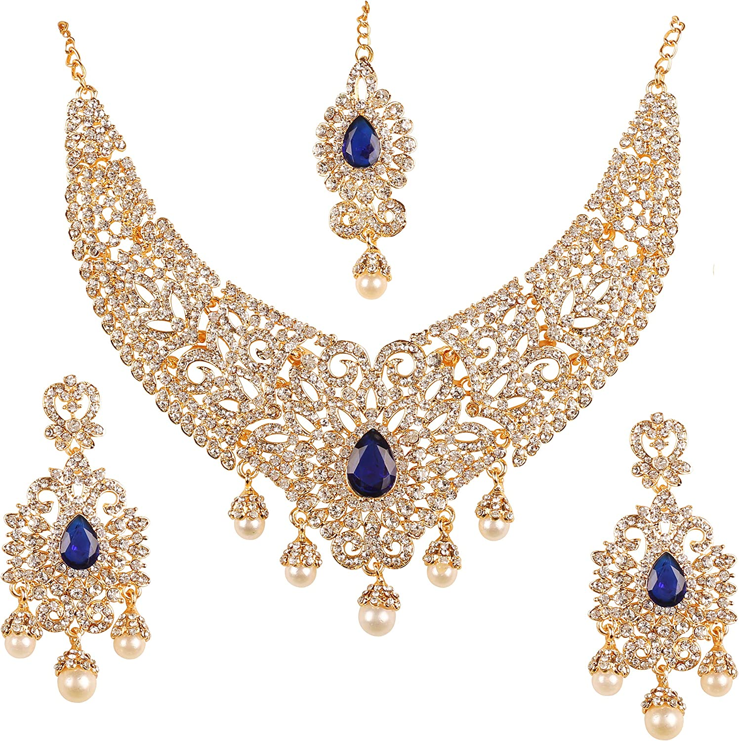 Touchstone Indian Bollywood Gorgeous Intricate Spark Quantity limited Now free shipping Workmanship