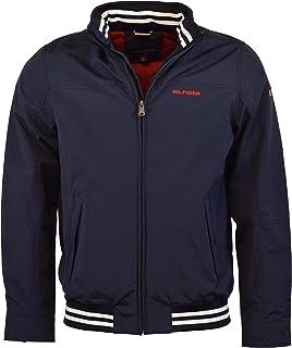 Men's Lightweight Waterproof Regatta Jacket