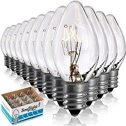Best light bulbs for homes