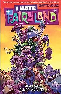 I Hate Fairyland Vol. 2