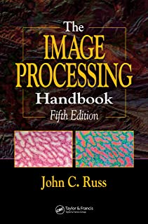 Best three dimensional image processing Reviews