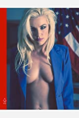 Red House Magazine 46: Jen Republic Volume 2 Kindle Edition