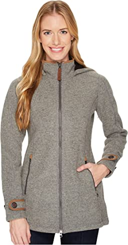 Marmot - Eliana Sweater