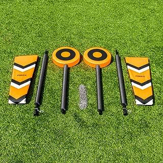 Best football chain crew equipment Reviews