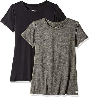 Amazon Essentials Women's