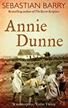 Annie Dunne (English Edition)
