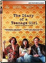 Diary of a Teenage Girl Bilingual