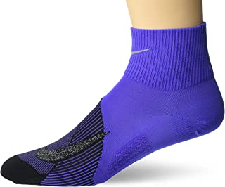 Unisex Spark Lightweight Ankle