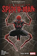 Superior Spider-Man Vol. 1: Full Otto (Superior Spider-Man (2018-2019))