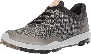 ECCO Biom Hybrid 3 Gore-tex 女士高尔夫鞋