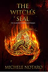 The Witch's Seal: The Ellwood Chronicles Prequel Kindle Edition