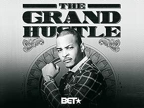 the grand hustle