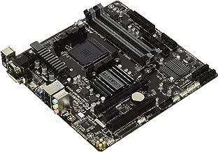 ASUS M5A78L-M Plus//USB3 DDR3 HDMI DVI USB 3.0 760G MicroATX Motherboard Renewed