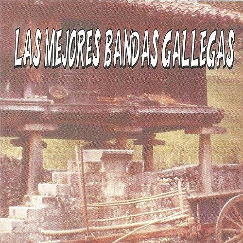 A Ruliña de Banda Municipal de Lugo en Amazon Music - Amazon.es