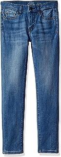 Amazon Essentials Girls' Skinny Jeans