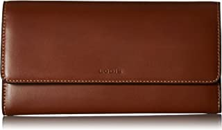 Lodis Audrey RFID Luna Clutch Wallet