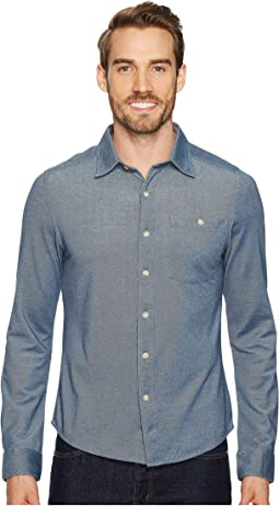 Nowlin Knit Shirt