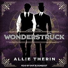 Wonderstruck: Magic in Manhattan Series, Book 3