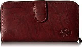 Best buxton heiress ensemble clutch wallet Reviews