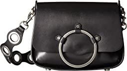 Rebecca Minkoff - Ring Shoulder Bag