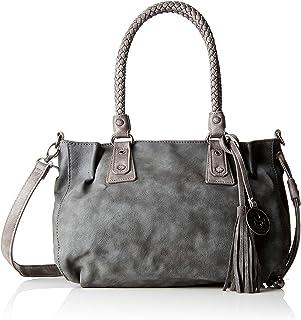 Rieker Damen Taschen Bag