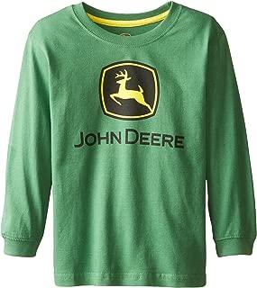 john 5 logo