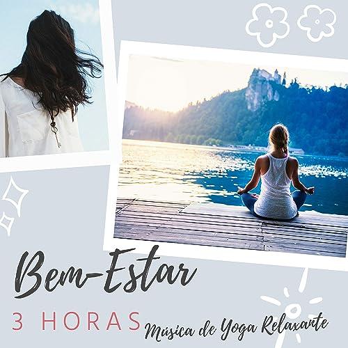 Mente Livre by Rui Paz Almeida on Amazon Music - Amazon.com