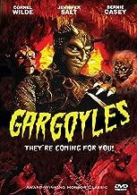 Best gargoyles the movie 1972 Reviews