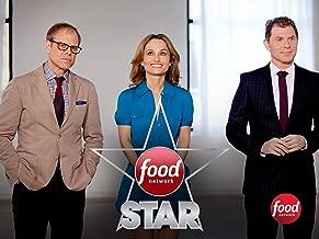 food network star season 8 episode 1