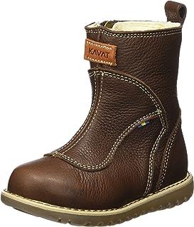 buy popular db035 44bf3 Suchergebnis auf Amazon.de für: Kavat: Schuhe & Handtaschen