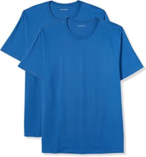 3xb t shirts