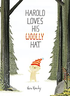 Best winter wooly hats uk Reviews