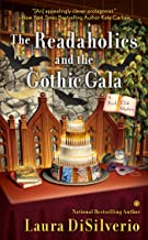 The Readaholics and the Gothic Gala (A Book Club Mystery 3)