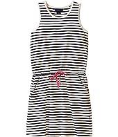 Toobydoo - Tank Beach Dress (Toddler/Little Kids/Big Kids)