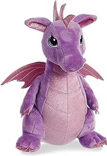 Best purple stuffed dragon Reviews