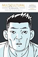 Best zap comics value Reviews
