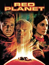 Best Red Planet Review