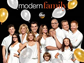 modern family season 10 episode 5