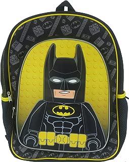 Lego Batman 16