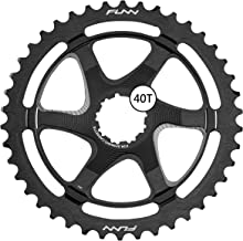 FUNN CLINCH EXTENSION COG 40T (FOR SHIMANO 10 SPD)