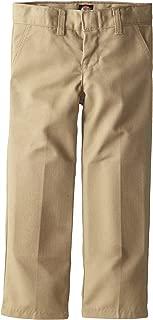 dickies toddler uniform pants