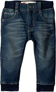 Levi's Baby Boys' Jogger Pants