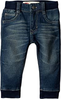 levis baby clothes
