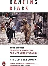 Best the dancing bear story Reviews