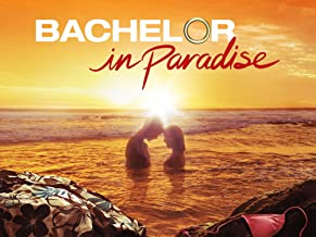 Bachelor in Paradise: Season 3