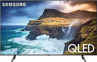Samsung QN65Q70RA 65