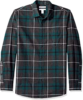 Best insulated flannel shirt Reviews