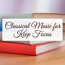 Piano and Violin Sonata No. 17 in C Major, K. 296: II. Andante