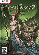 SpellForce 2 Dragon Storm [Download]